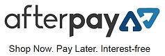 Afterpay-logo-macdaddy-stompbox.jpg