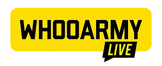whoo-army-logo.png