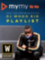 Whoo-x-MyMy-Playlist-Banner-500px (1).pn