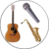 trio+logo.png