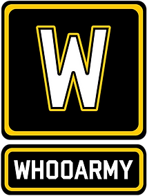 Whoo Army Logo 2.png