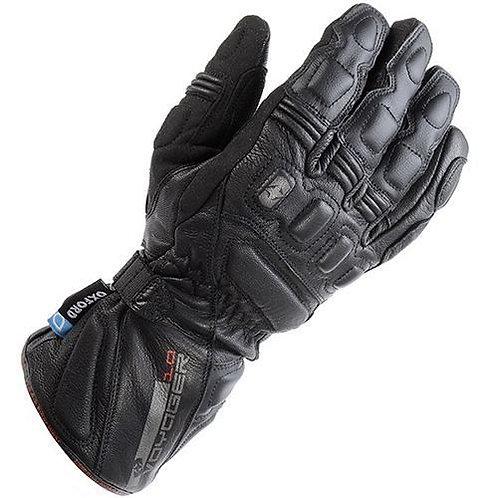 Oxford Voyager gloves