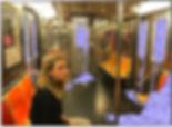 Wrong train 🚊 ❣️.jpg