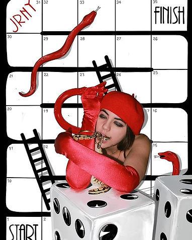 game board girl.jpg