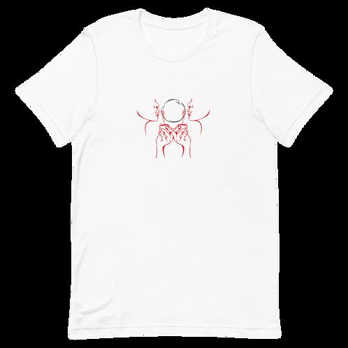 """""""POP"""" T-shirt"""