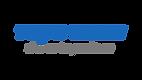 Toyo-Tire-logo-2560x1440.png