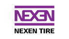 Nexen-logo-1920x1080.png