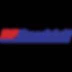 bf-goodrich-01-logo-png-transparent.png