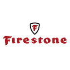 firestone-1-logo-png-transparent.png