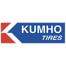 kumho-tires-logo-png-transparent.png