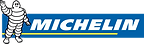michelin_logo.svg_.png