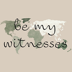 be my witnesses.png