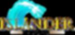 Islanderlogo