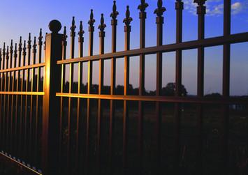 Ornamental Fence.jpg