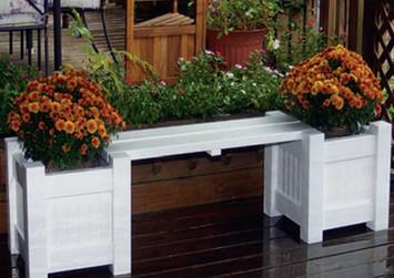 flower box bench.jpg