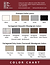 Poly Vinyl Creations Color Chart 2020.pn