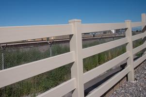 4 Rail in Tan.jpg