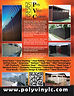 single page flyer basteel-1.jpg