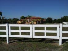 3 Rail Welded Gate Datson Fence.jpg