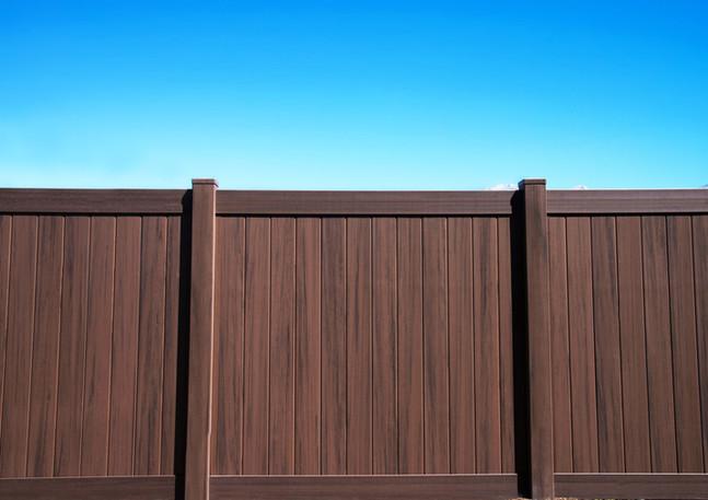 Variegated Dark Sequoia.jpg
