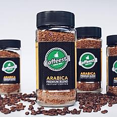 Coffesta Coffee Beans