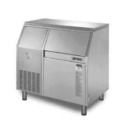 Ice Machine SPR 120 / Capacity 120 kg (Flake ice)