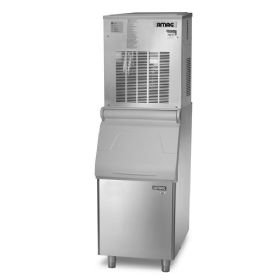 Ice Machine SPN 255 / Capacity 252 kg (Flake ice)