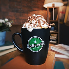 Coffeesta Special Drink