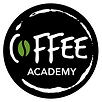 Coffee academy b (1).png