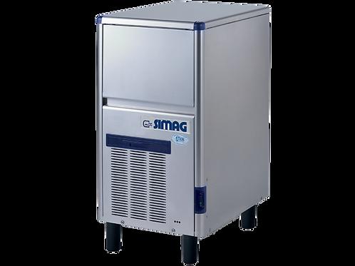 Ice Machine SDE40  / Capacity 40 kg (Cube ice)