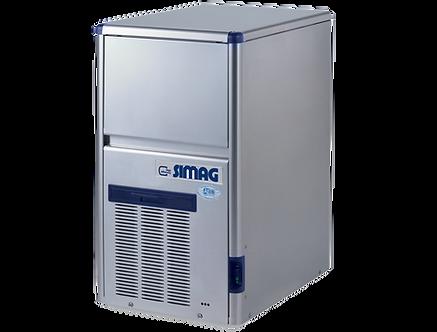 Ice Machine SDE30 / Capacity 30 kg (Cube ice)