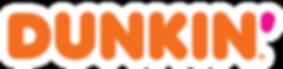 dunkin-logo-backdrop.png