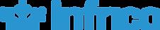 logo_772.png