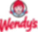 1200px-Wendy's_logo_2012.svg.png