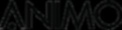 5D090FD-7507-4C84-83A7-68DE1E6B6090-logo