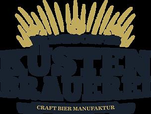 Logo WD Küsten Brauerei Finalisierung 1