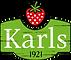 Karls Logo.png