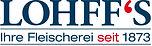 Lohfs_logo.jpg
