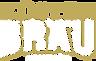 Küsten Bräu Logo halbnegativ vektor.png