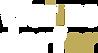 Logo_Wahrnsdorfer halbnegativ.png