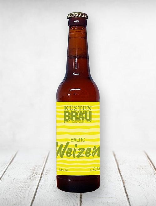 Baltic Weizen