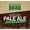 Thumbnail: Winter Pale Ale