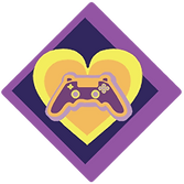 GamersatHeart_Icon.png