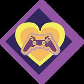 GamersatHeart_Icon.png