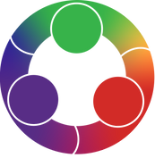 CoCreation Station Final Logo-Color.png