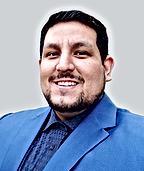 Startup Delivery Daniel Sanchez, PhD