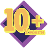 10Years_Icon.png