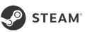 Logo%20Steam_edited.png