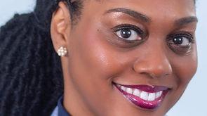 Dr. Kamilah Marie Woodson (1).jpg