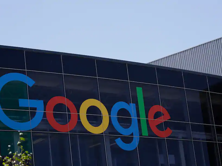 Google workers launch unconventional union with help of Communications Workers of America